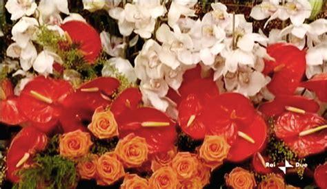 fiori di sanremo fiori di sanremo 28 images sanremo in fiore sanremo im