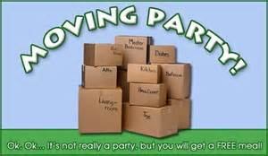 free moving ecard email free personalized invitations cards