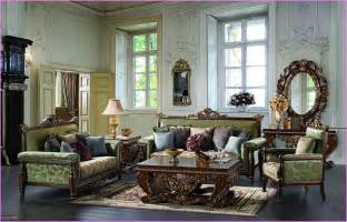 Traditional Living Room Furniture Traditional Formal Living Room Furniture Home Design Ideas