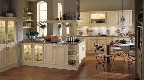 french style kitchen cabinets french country kitchen 187 page 2