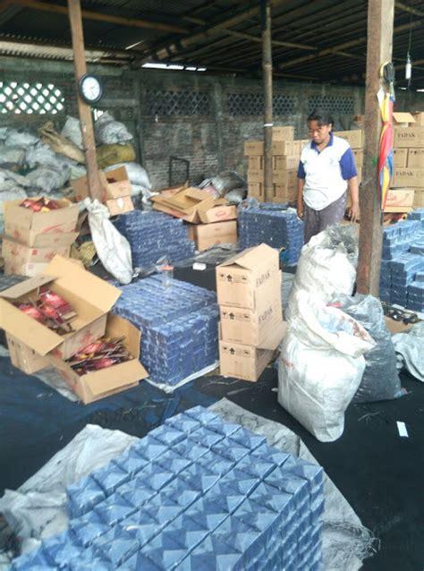 Jual Batok Kelapa Jogja jual briket arang batok kelapa murah di bantul yogyakarta