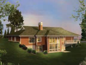 Berm Home Plans by Greensaver Atrium Berm Home Plan 007d 0206 House Plans