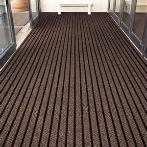 Outdoor Floor Mats Canada Commercial Entrance Matting Entrance Mats Canada Mats