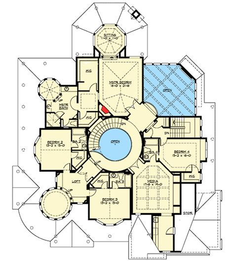award winning home plans award winning house plan 23357jd architectural designs