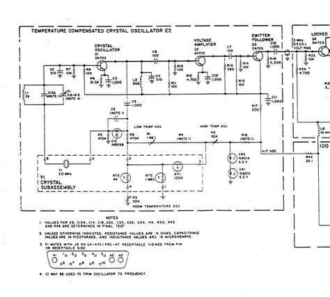 uk nato wiring diagram efcaviation
