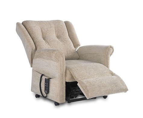 rise and recline chairs uk temple petite rise and recline chair