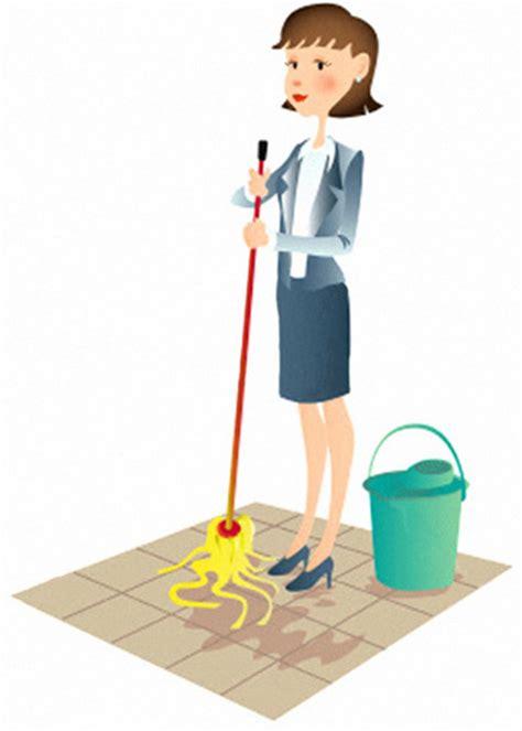 cleaning meaning house cleaning cleaning house meaning