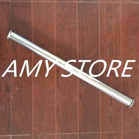 Pv 12 Fitting Pneumatic Selang 12 Mm X 12 Mm buy grosir pipa pas from china pipa pas penjual
