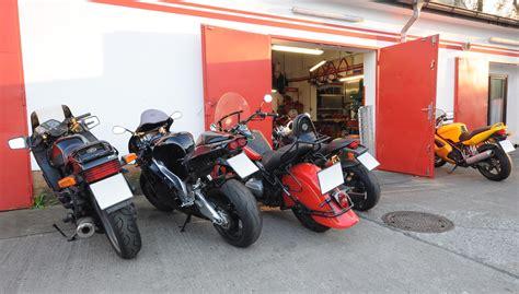 Motorrad Reifendienst Berlin by Rasch Moto Motorradwerkstatt Rasch Moto Freie