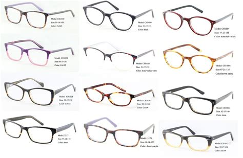 clearance eyeglasses reviews shopping clearance