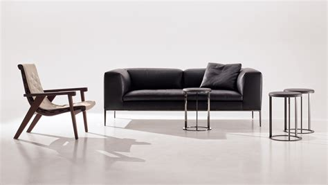 michel sofa michel sofa b b italia furniture products e interiors