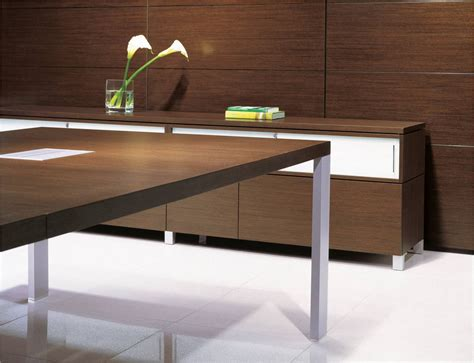 Haworth Planes Conference Table Haworth Planes Collection Systemcenter