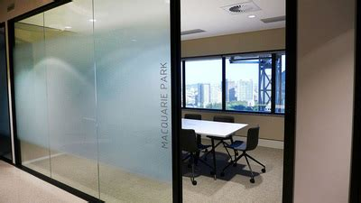 malaysia film office kl malaysia frosted sticker frosted window glass film
