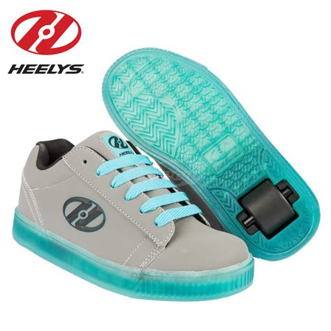 sneakers with wheels for adults heelys roller skate shoes sneakers with wheels