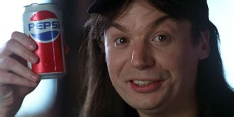 world s why wayne s world is still the best saturday live