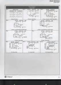 electric motor wiring diagram 220 to 110 efcaviation