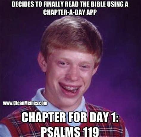 Clean Christian Memes - i am christian memes
