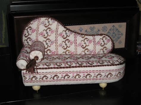 cat chaise lounge from cotton to silk dreams victorian memories chaise