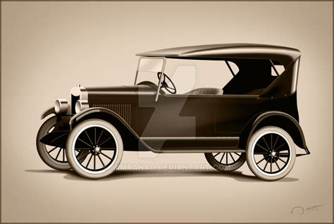 first chevy car 1911 first chevrolet car by mimranad on deviantart