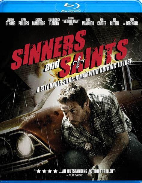 Sinners Saints 2010 Bonus Cinefiles Gurozuka Cold Sweat And Sinners And Saints Indyblog
