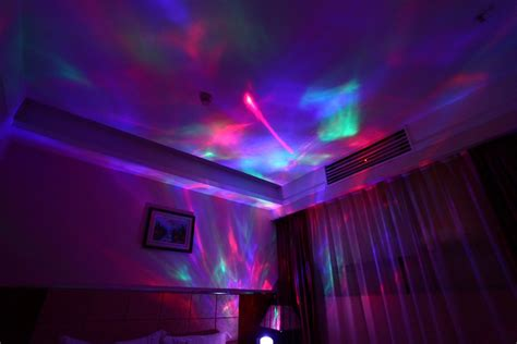 Bedroom Light Projector 10 Secrets About Bedroom Light Projector That Has Never