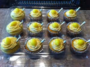 pin by kathy ritter on cupcakes pinterest