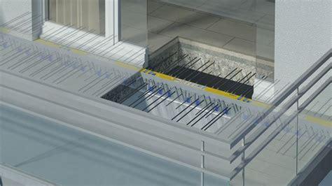 coibentazione terrazzo isolamento termico terrazzo lavori di muratura isolare