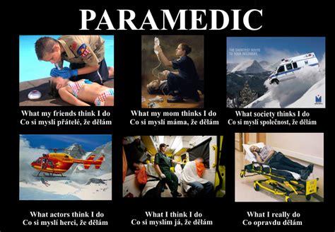 Emt Memes - paramedic humor bing images
