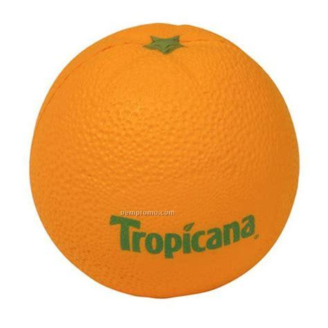 Limited List Cardi Orange Promo orange squeeze china wholesale orange squeeze