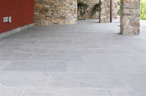 pavimenti per cortili esterni pavimentazione cortili esterni