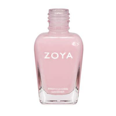 Make Up Zoya make up e cinema zoya ne il cigno nero inside the