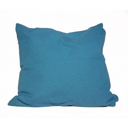 cuscini moderni 10 migliori immagini cuscini d arredo moderni su