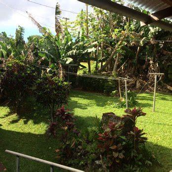 aloha cottages hana b d s reviews wailuku yelp