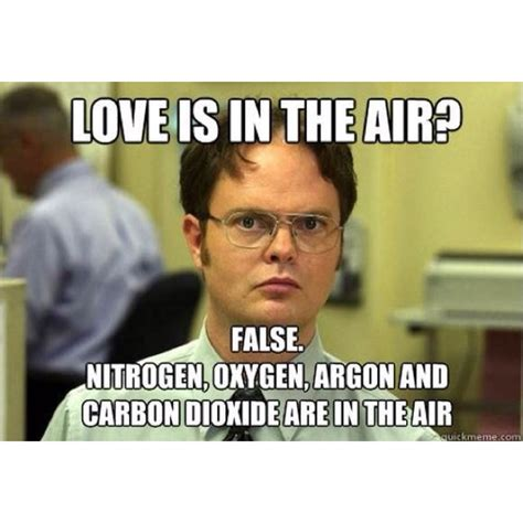 Dwight Schrute Meme - 130 best quot i m not superstitious but i m a little stitious