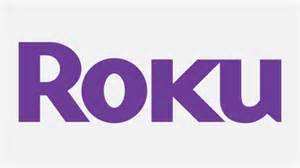 Roku 3 New Streamers Hit The Fcc May Ditch Usb On Lower End Models Variety