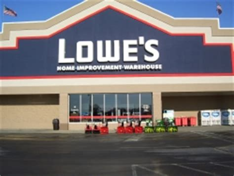 lowe s home improvement 10 lowes dr saratoga springs ny