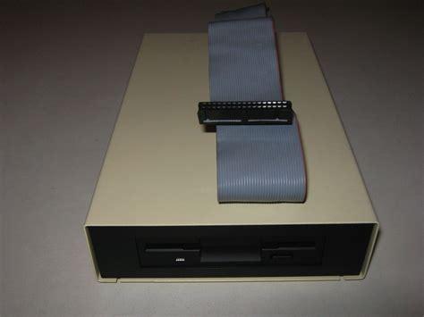 Ram Disk acorn model b 1gb hd 64 kb sideways ram disk
