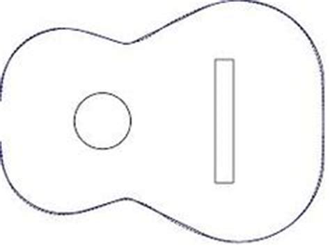 acoustic guitar cake template batman logo stencil template picture potpourri