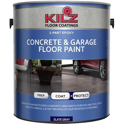 textured exterior concrete floor paint thefloors co