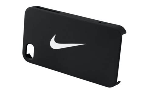 Nike Color Yellow Iphone Casing 4 4s 5 5s 5c Hardcase nike iphone cases freshness mag