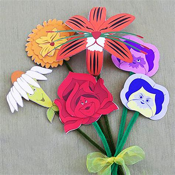 nel paese delle meraviglie fiori fiori di nel paese delle meraviglie disney inspired