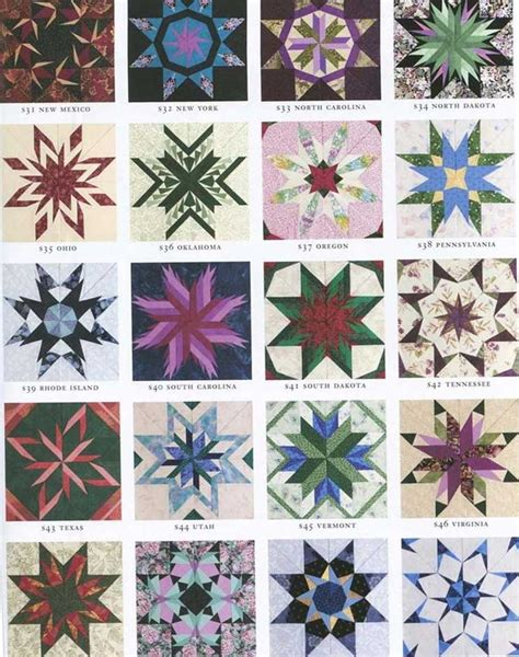 pattern paper book 17 best images about quilt books and quilts on pinterest