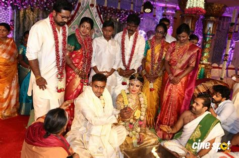actress radhika sarathkumar daughter radhika sarathkumar daughter rayane wedding photos 16