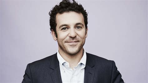 fred savage fred savage on the grinder and his wondrous return to