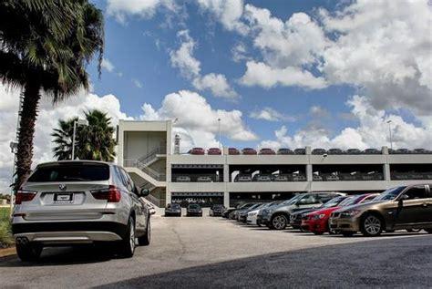 Fields Bmw Orlando by Fields Bmw Winter Park And Orlando Bmw Car Dealer