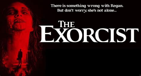 exorcist film trailer trailer the exorcist live stage play begins