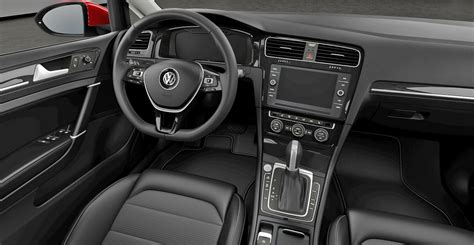 listino auto usate al volante listino volkswagen golf prezzo scheda tecnica consumi