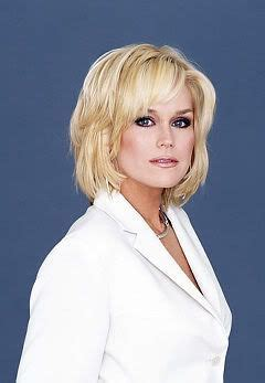 soap opera stars hair wigs men 25 beautiful catherine hickland ideas on pinterest soap