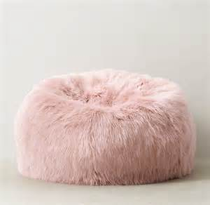 Design Ideas For Fuzzy Bean Bag Chair Top 25 Best Bean Bags Ideas On Bean Bag Beanbag Chair And Fur Bean Bag