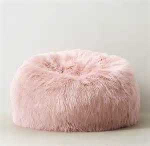 Design Ideas For Fuzzy Bean Bag Chair Top 25 Best Bean Bags Ideas On Bean Bag Beanbag Chair And Fur Bean Bag